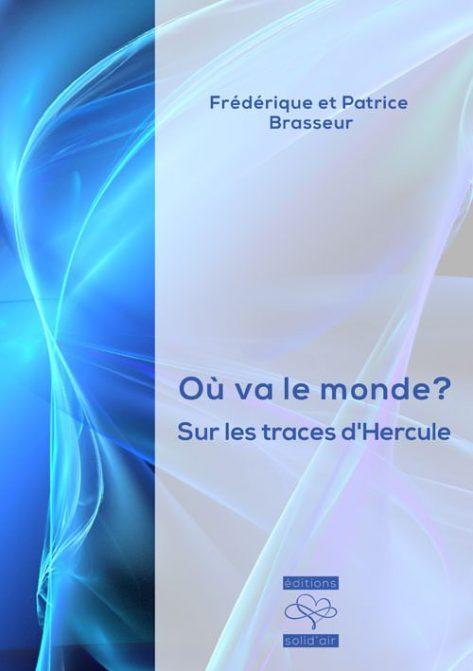 couv_sur_les_traces_d_hercules-500x709