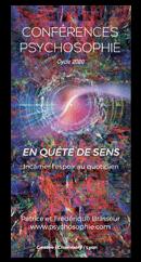 leaflets-2020-site-homepage