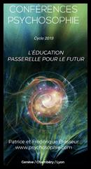 leaflets-site-homepage